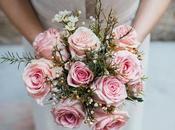 Ramos novia: significado flores