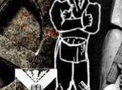 Codex Magica Cruzo Corazón Espero Morir: Misteriosa Letra