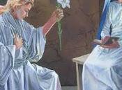 María, Reina Madre Reinado Jesucristo (explicación bíblica).