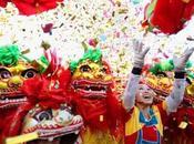 China será país invitado FENAPO 2017