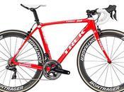Bicis Gran Fondo Tope gama 2017 Ciclismo carretera