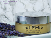 Enamorada Pro-Collagen Cleasing Balm Elemis