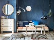 Casas pequeñas muestran cómo vivir espacio
