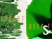Deep Forest: canto naturaleza