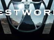 Westworld antes