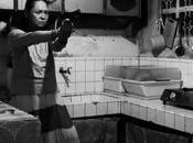 Filmadrid: WOMAN LEFT Diaz, luces sombras venganza