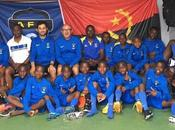 academia fútbol angola proclama campeón xiii torneo categoría alevín carballo (galicia)
