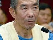 Zhang yongming: descuartizador yunnan
