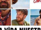 """Blogos vida nuestra"""" Estrella Damm"""