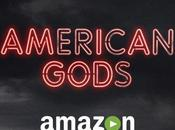 "Opinión serie ""American Gods"""