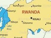 Nueva alerta Ruanda.