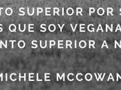 dieta vegana: