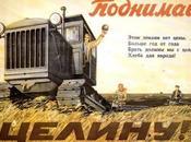 planificación urss stalin (ii): primer plan quinquenal