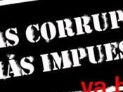 ¿Por fisco español puede calificado inmoral opresivo?