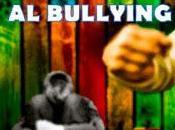 sobreviví bullying (ebook), porque acoso escolar puede superar
