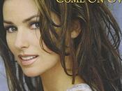 Come Over. Shania Twain, 1997