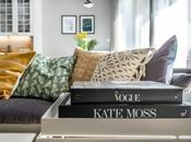 Cómo decorar muebles diseño arruinarnos