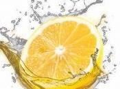 Remedio casero para mejorar tránsito intestinal limón