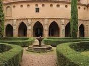 Monasterio Piedra como itinerario cultural Consejo Europa