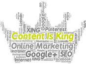 Cómo mejorar tráfico e-commerce utilizando contenido