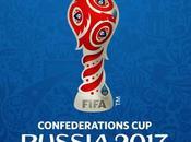 Copa Confederaciones Rusia 2017: Hora, Canal Partidos Vivo Internet