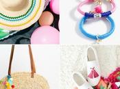 personalizar accesorios complementos este verano