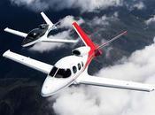 Cómo avión privado paracaídas incorporado elegi...