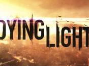Techland invita volver Harran Dying Light con…, nuevo contenido