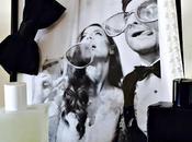 segunda boda: rompiendo reglas toque chic zadig voltaire