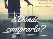 Comprar Punta Cana