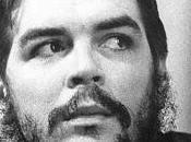 """verdades sobre Ernesto """"Che"""" Guevara"""