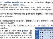 i-botika Información ciudadana sobre medicamentos