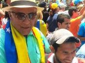 Guillermo Call: unidad, compromiso organización saldremos victoriosos