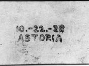 primera fotocopia historia