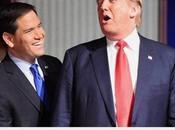 "Donald Trump cancela ""todo acuerdo bilateral Obama Cuba"" #CubaEsNuestra #Cuba"