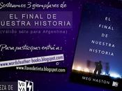 Sorteo conjunto: Final Nuestra Historia Haston