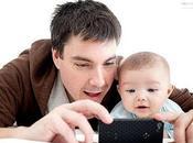 """¿Qué regalar papá """"smart""""? Gadgets electrónicos sorprenderán"""