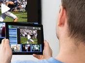 video streaming superará televisión cinco años