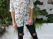 Outfit #180. Salt