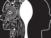 inteligencia artificial puede predecir suicidio precisión