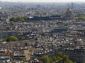 días París (II)