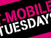 T-Mobile Ayudara Veas Transformers solo Dolares
