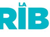 "comedia tribu"" fernando colomo protagonizada paco león carmen machin"