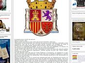 España República pasa millón visitas