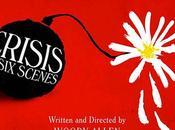 Crisis seis escenas