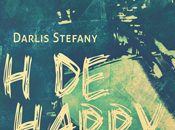 Reseña #335 Harry Darlis Stefany