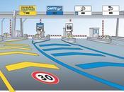 Peaje Autopistas Italia