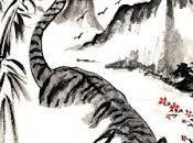 poeta rugió luna convirtió tigre