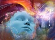 elixir eterna longevidad