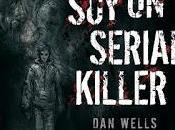 Reseña #124 serial killer Wells